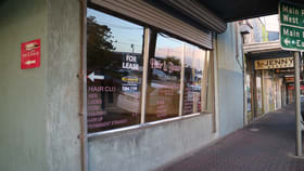 Other commercial property for lease at 1a/12 East Esplanade St Albans VIC 3021