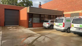 Factory, Warehouse & Industrial commercial property for lease at 23A & 23B Tenth Street Bowden SA 5007