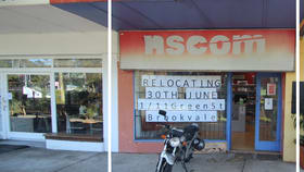 Medical / Consulting commercial property for lease at North Narrabeen NSW 2101