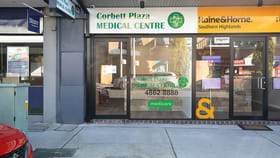 Medical / Consulting commercial property for lease at Suite 3/28 Wingecarribee Street Bowral NSW 2576