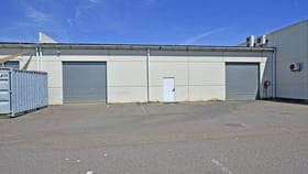 Factory, Warehouse & Industrial commercial property for lease at 5B/56 Georgina Crescent Yarrawonga NT 0830