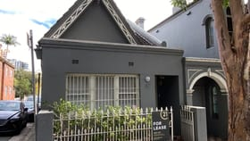 Offices commercial property for lease at 62 Grosvenor Street Woollahra NSW 2025