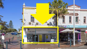 Offices commercial property for lease at GF 56 Terralong Street Kiama NSW 2533