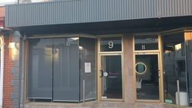 Shop & Retail commercial property for lease at 9 McLarty Place Geelong VIC 3220