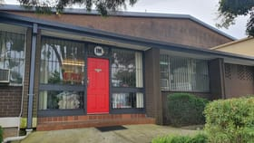 Factory, Warehouse & Industrial commercial property for lease at 1/9 Pioneer Ave Thornleigh NSW 2120