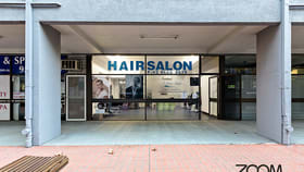Shop & Retail commercial property for lease at Shop 153/313-369 Harris Street Pyrmont NSW 2009
