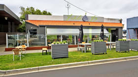 Shop & Retail commercial property for lease at 59 Esplanade Paynesville VIC 3880