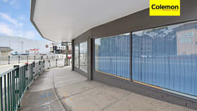 Shop & Retail commercial property for lease at Shop 120/102-120 Railway St Rockdale NSW 2216