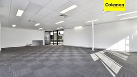 Offices commercial property for lease at Suite 3/281-287 Beamish St Campsie NSW 2194