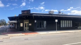 Hotel, Motel, Pub & Leisure commercial property for lease at 284 Cambridge Street Wembley WA 6014