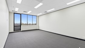Medical / Consulting commercial property for lease at 106/685 Burke Road Camberwell VIC 3124