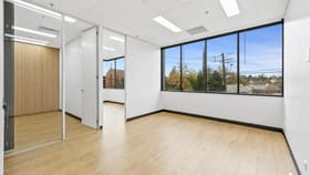 Medical / Consulting commercial property for lease at 101/685 Burke Road Camberwell VIC 3124