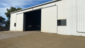 Factory, Warehouse & Industrial commercial property for lease at 2/69 Booral Rd Urangan QLD 4655