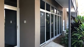 Serviced Offices commercial property for lease at 6/3 Michigan dr Oxenford QLD 4210