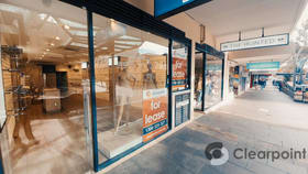 Shop & Retail commercial property for lease at 12 Burns Bay Road Lane Cove NSW 2066