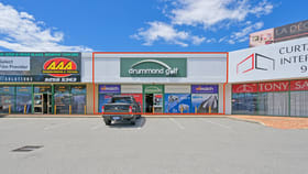 Shop & Retail commercial property for lease at 2/1264 Albany Highway Cannington WA 6107