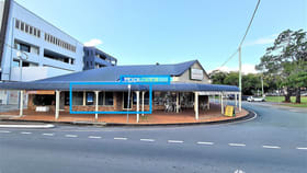 Shop & Retail commercial property for lease at 2/160 Broadwater Terrace Redland Bay QLD 4165