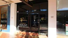 Showrooms / Bulky Goods commercial property for lease at 4 257 Peel Street East Tamworth NSW 2340