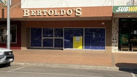Offices commercial property for lease at 150 Banna Avenue Griffith NSW 2680