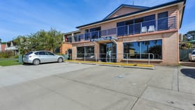 Medical / Consulting commercial property for lease at 2/1 Terrara Street Greenwell Point NSW 2540