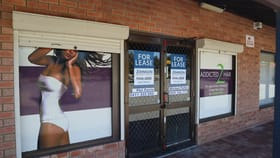 Shop & Retail commercial property for lease at 7/64 Ashburton Drive Gosnells WA 6110