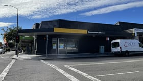 Factory, Warehouse & Industrial commercial property for lease at 5/76 The Entrance Road The Entrance NSW 2261