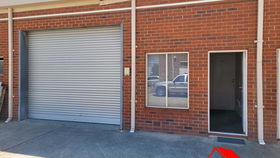 Showrooms / Bulky Goods commercial property for lease at 5/231 Bank Street Welshpool WA 6106