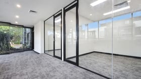 Medical / Consulting commercial property for lease at 132 Hannell Street Wickham NSW 2293