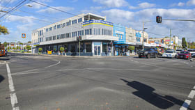 Parking / Car Space commercial property for lease at Level Ground/880 Canterbury Road Box Hill South VIC 3128