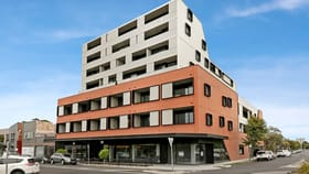 Serviced Offices commercial property for lease at 28 Riddell Parade Elsternwick VIC 3185