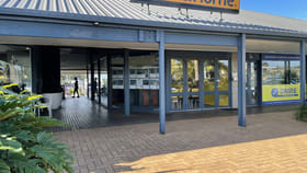 Other commercial property leased at Shop 6A/18 Park Street Port Macquarie NSW 2444