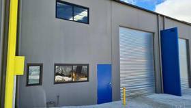 Factory, Warehouse & Industrial commercial property for lease at Unit 30/17 Old Dairy Close Moss Vale NSW 2577