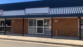 Showrooms / Bulky Goods commercial property leased at Unit 24/10 Bellbowrie Street , Belbowrie business park Port Macquarie NSW 2444