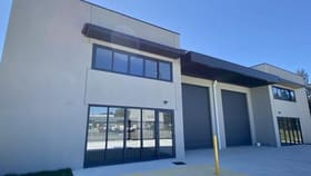 Factory, Warehouse & Industrial commercial property for lease at Unit 1/29C Amsterdam Circuit Wyong NSW 2259