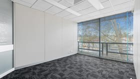 Medical / Consulting commercial property for lease at Level 1/37 Railway Road Blackburn VIC 3130