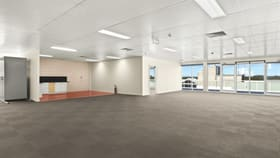 Offices commercial property for lease at 3/242 Victoria Street Taree NSW 2430