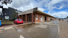Factory, Warehouse & Industrial commercial property for lease at 6/29 Glynburn Road Glynde SA 5070