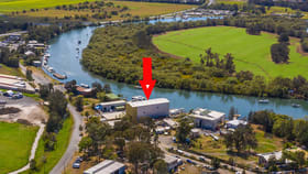 Rural / Farming commercial property for lease at 28 Smith Drive Ballina NSW 2478