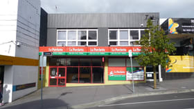 Offices commercial property for lease at 2/92 Main Street Greensborough VIC 3088