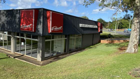 Showrooms / Bulky Goods commercial property for lease at 1 Jindalee Rd Port Macquarie NSW 2444