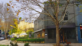 Shop & Retail commercial property for lease at Level G,1/9 Union Street Pyrmont NSW 2009