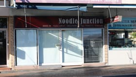 Offices commercial property for lease at 4/944 Anzac Parade Maroubra NSW 2035