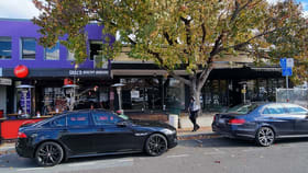 Shop & Retail commercial property for lease at 44 Franklin Street Manuka ACT 2603