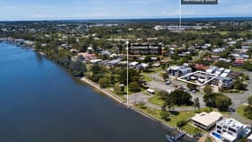 Shop & Retail commercial property for lease at Hope Island QLD 4212