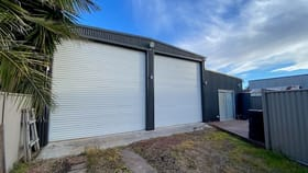 Showrooms / Bulky Goods commercial property for lease at 15 Finlayson Street Wollongong NSW 2500