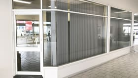 Offices commercial property for lease at 388 Wyndham Street Shepparton VIC 3630