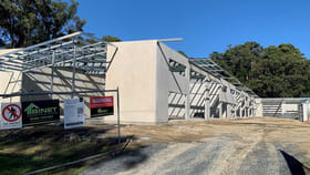 Showrooms / Bulky Goods commercial property for lease at Unit 1/1 Cook Drive Coffs Harbour NSW 2450