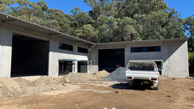 Showrooms / Bulky Goods commercial property for lease at Unit 3-4/1 Cook Drive Coffs Harbour NSW 2450