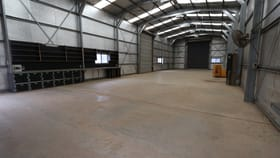 Factory, Warehouse & Industrial commercial property for lease at 18 Pinnacles Street Wedgefield WA 6721