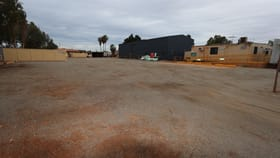Factory, Warehouse & Industrial commercial property for sale at 18 Pinnacles Street Wedgefield WA 6721